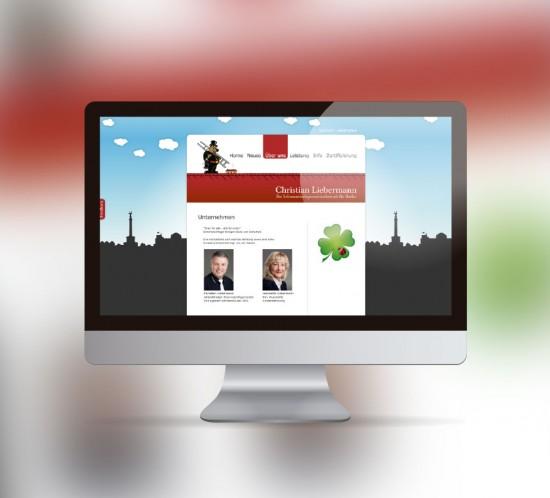 werbeagentur berlin digital webseite berlin schorni