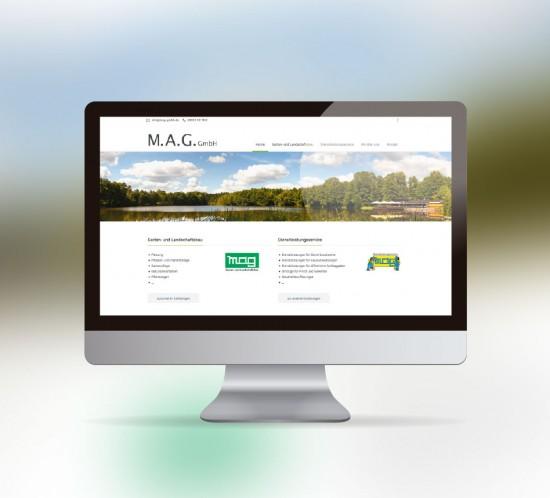 werbeagentur berlin digital webseite mag gmbh