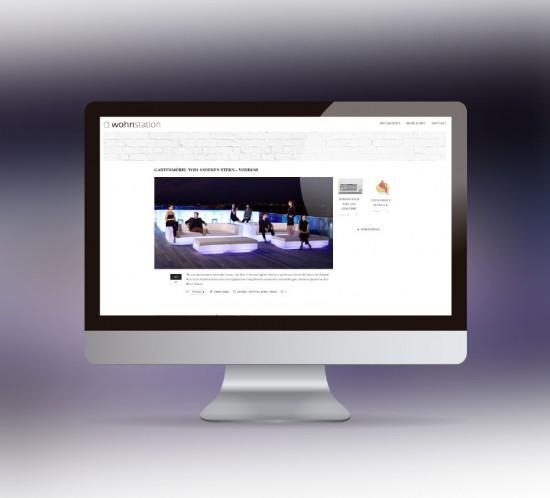 werbeagentur berlin digital webseite wohnstation blog