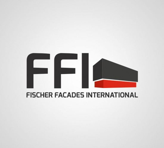 werbeagentur berlin logo ffi fassaden technik berlin innovations