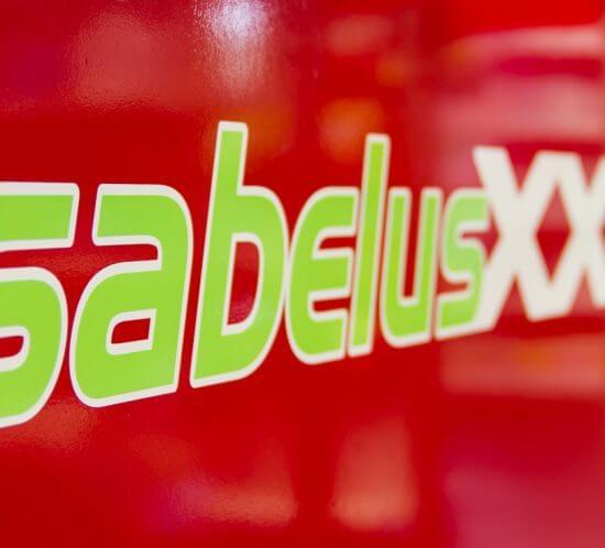 Image Fotos der Apotheke Sabelus XXl